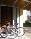 locale bici