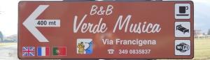 nuovoB&B
